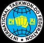 INTERNATIONAL TAEKWON‑DO FEDERATION