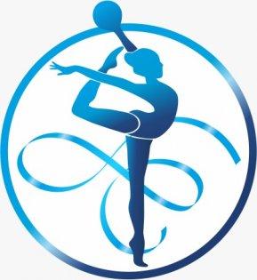 Центр художественной гимнастики «ИНДИГО»