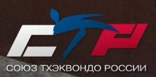 ООО «Союз тхэквондо России»