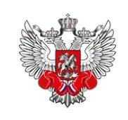 ООО «Федерация бокса России»