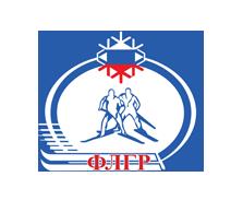 ООО «Федерация лыжных гонок России»