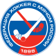 ООО «Федерация хоккея с мячом России»