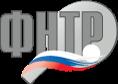 ОФСОО «Федерация настольного тенниса России»