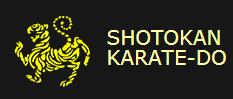 Нижегородская региональная федерация Шотокан каратэ-д