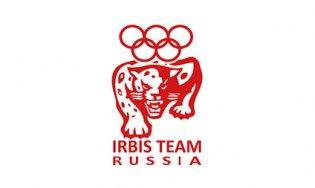 Всероссийский центр спортивного каратэ «IRBIS»
