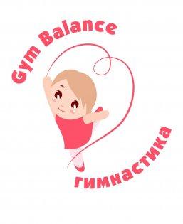Школа Художественной гимнастики GymBlance