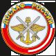 Региональное отделение ДОСААФ России Свердловской области