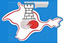 РОО «Федерация шахмат и шашек Республики Крым»