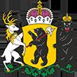 Ярославская областная общественная организация «Федерация стрельбы из лука»