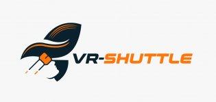 VR-SHUTTLE