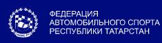 РОО «ФАМС РТ»