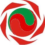 Федерация восточного боевого единоборства Республики Татарстан