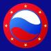 Федерация всестилевого каратэ Республики Татарстан