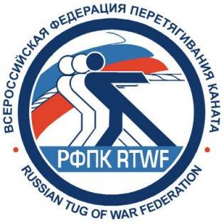 Региональное отделение РФПК по Республике Татарстан