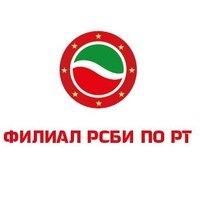 Филиал Российского Союза Боевых Искусств по Республике Татарстан