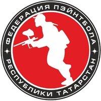Федерация Пейнтбола Республики Татарстан