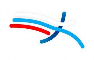 Федерация легкой атлетики Сахалинской области