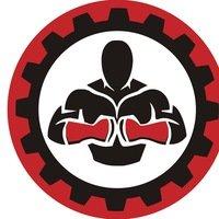 Федерация тайского бокса Амурской области