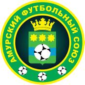 Амурский футбольный союз