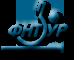 """Логотип организации РОО """"Федерация настольного тенниса Удмуртской Республики"""""""