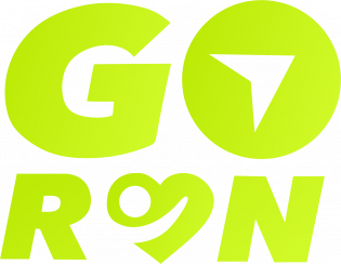 GO-RUN.ONLINE