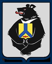 Центр Спортивной Подготовки Сборных Команд Хабаровского края