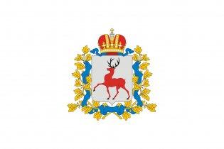 Федерация Практической стрельбы Нижний Новгород