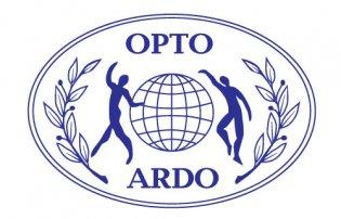 Общероссийская танцевальная организация Федерация современных танцев России