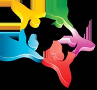 """МГАУ """"Центр спортивной подготовки сборных команд Магаданской области"""""""
