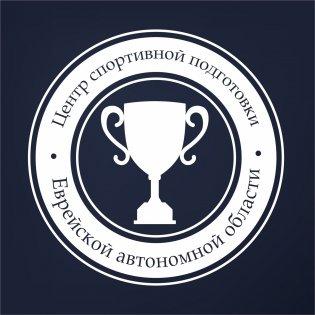 "ОГБУ ""Центр Спортивной Подготовки"""
