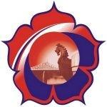 Тверская федерация дзюдо