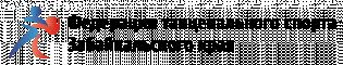 """РМОО """"Федерация танцевального спорта Забайкальского края"""""""