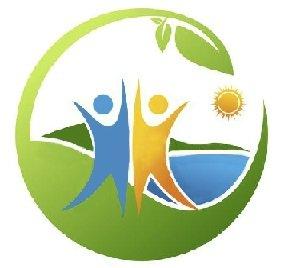 Ассоциация граждан пожилого возраста Республики Мордовия «Здоровый образ жизни» (ЗОЖ РМ)