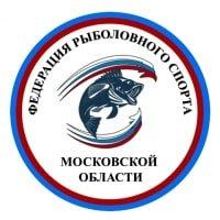 РОО «Московская федерация рыболовного спорта»