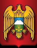 Министерство спорта Кабардино-Балкарской республики