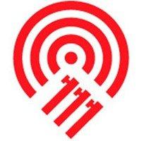 Логотип организации Региональное отделение Стрелкового Союза России в Чувашской Республике