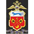 УМВД по Оренбургской области