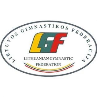 Lithuanian Gymnastics Federation
