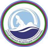 Краснодарская краевая общественная организация «Федерация плавания»