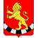 Администрация Башмаковского района