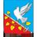 Администрация Пачелмского района