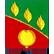 Администрация Сердобского района