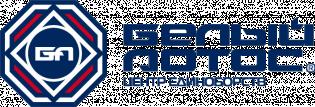 """Логотип организации Центр единоборств """"Белый Лотос"""""""