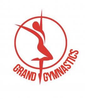 Спортцентр GRAND Gymnastics