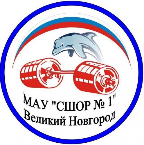 МАУ «Спортивная школа олимпийского  резерва № 1»
