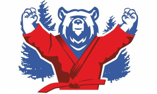 Логотип организации ГБОУ школа №1794