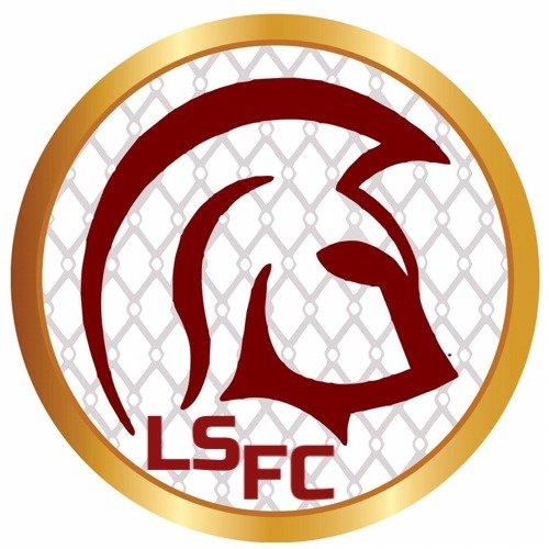 Legacy Of Sparta Fighting Championship (LSFC)