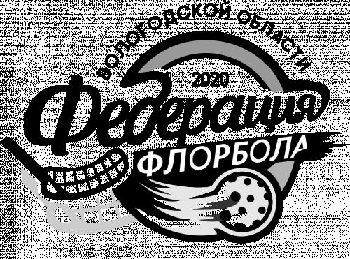 """Вологодская региональная спортивная общественная организация """"Федерация Флорбола"""""""