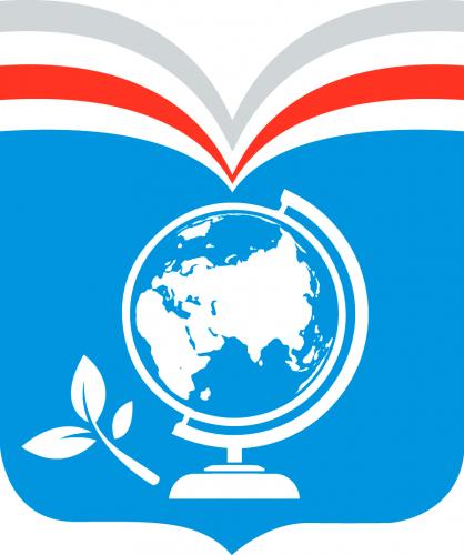 Департамент Образования и Науки Москвы