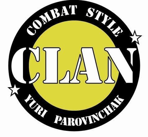 Логотип организации Ассоциация детских клубов единоборств